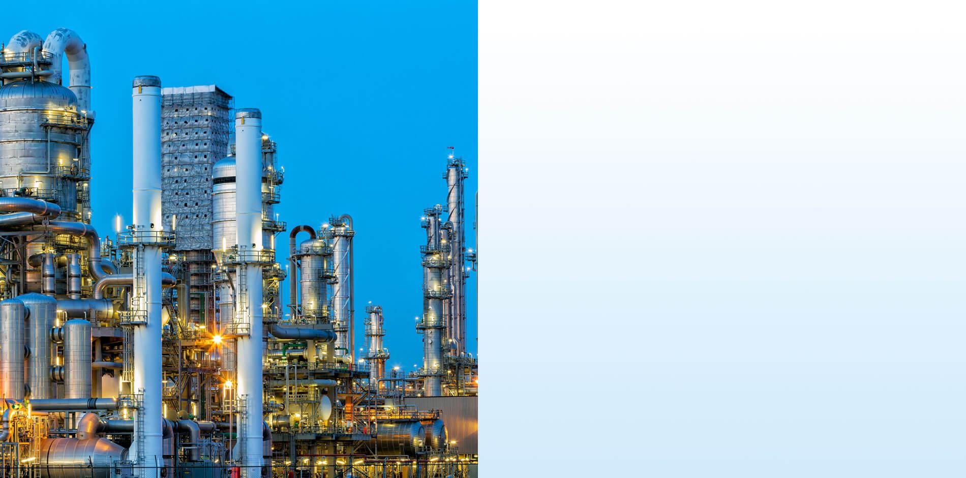 Concentration de liquides et Zero Liquid Discharge (ZLD) (zéro rejet liquide)